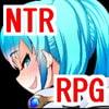 「NTRヒロイン クリスタルミナ」     OreNo小屋