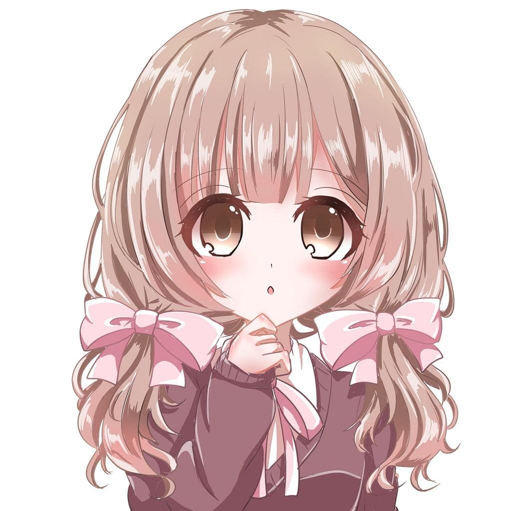 ち○ぽネタフリートーク第2弾(hana様編)のサンプル