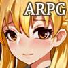 「~Azur Ring~聖女と奴隷のはこ」     PinkPeach