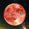 「夢幻奏譚「月 ~ Lunatic Full Moon」」     机上の空想理論