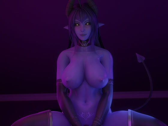 Hentai vr porn pics hentai vr sex