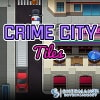 「Crime City Tiles」     Sherman3D