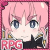 魔法闘姫リルスティア