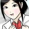 「JKちゃんが生おっぱいでおちんちんを挟んでくれる短編アニメ♪「学園祭で女の子のおっぱいを知ろう」映像版」     ひろぴょん工房