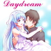 「Daydream」     PARALLEL ACT