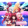 「[ハイレゾ] Shining Song Starnova Vocal Collection」     天沢工房