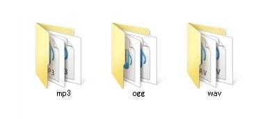 【スタジオランス BGM素材 Classic Arrange 2】