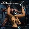 「Bounty Hunter Arie: Alien」     3dZen