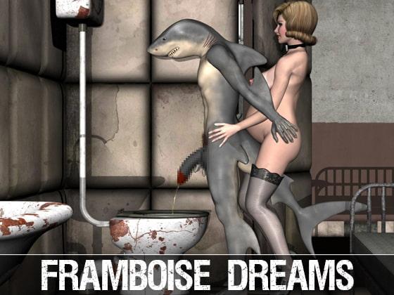 Framboise Dreams