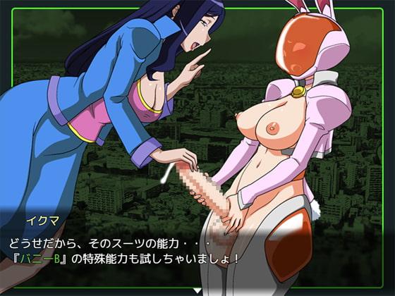 Pregnant Angel compilation (亜龍工房) DLsite提供:同人ゲーム – アドベンジャー