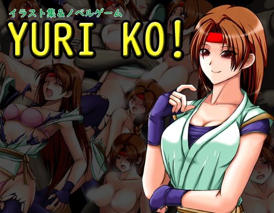 YURI KO!