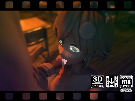 【新着同人ゲーム】えるるっく【夜専用シリーズ】Vol.16~19のトップ画像