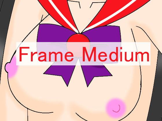 Flame Medium