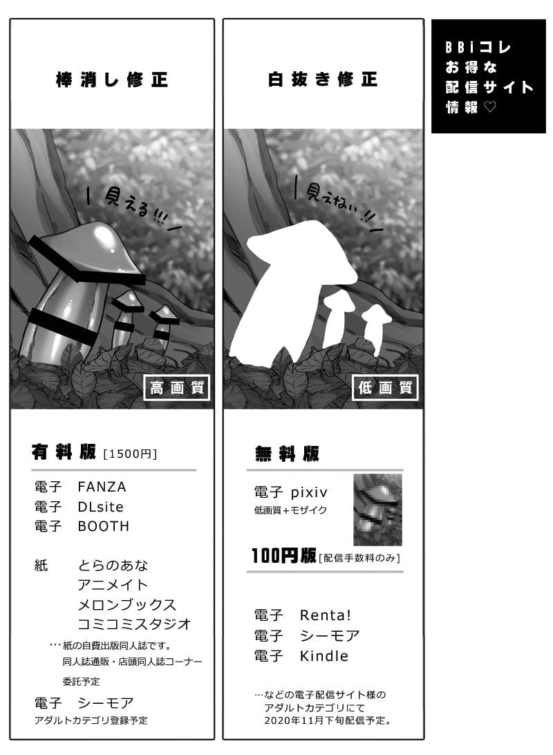BOY×BOY IDOL COLLECTION!!【有料最高品質版】