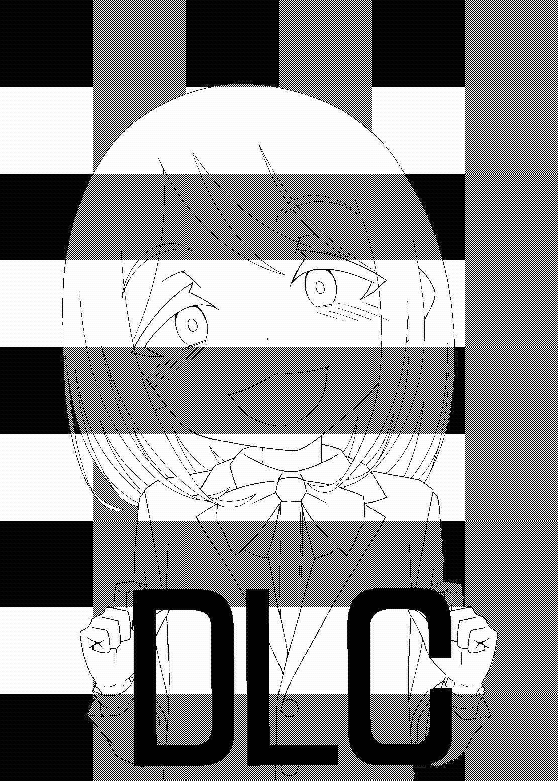 「乳首探偵マイ」~第1話~+DLC