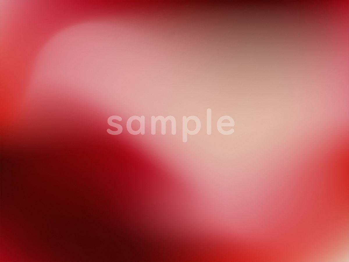 著作権フリー画像素材「ハロウィン背景イメージ」