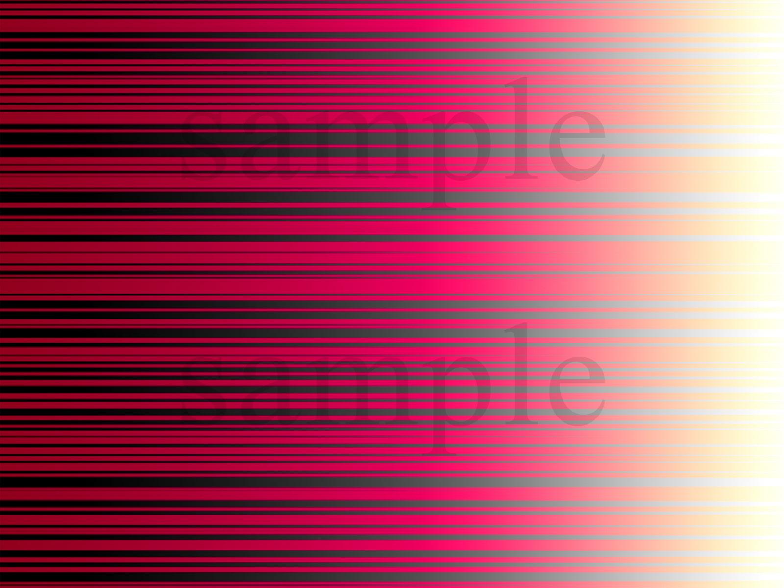 著作権フリー画像素材「スピード線背景 Vol.2」