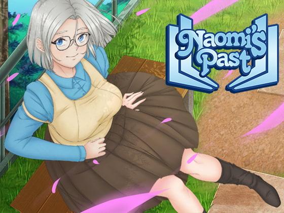 RJ309231 Naomi's Past [20201202]
