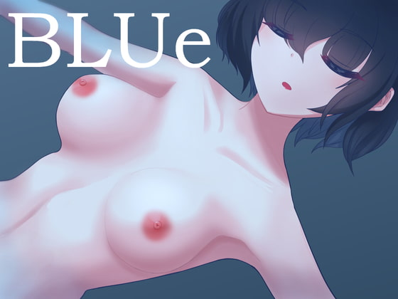 【新着同人ゲーム】BLUe Biotechnology Laboratory in Underseaのトップ画像