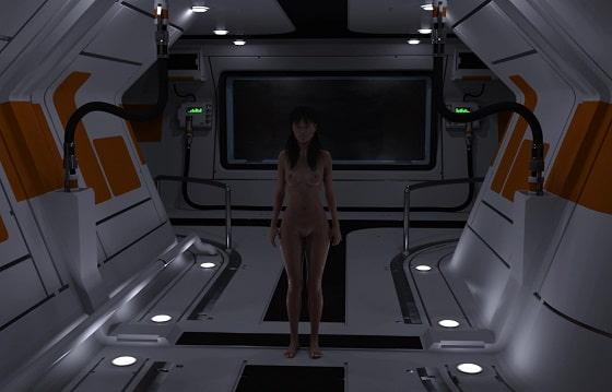RJ316426 スローモーション動画 [20210203]