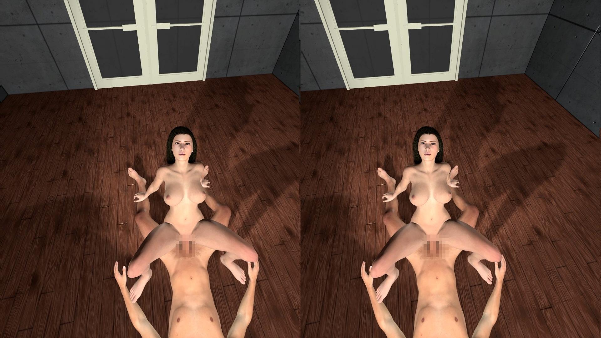 RJ316838 On The Man On The Floor [20210219]