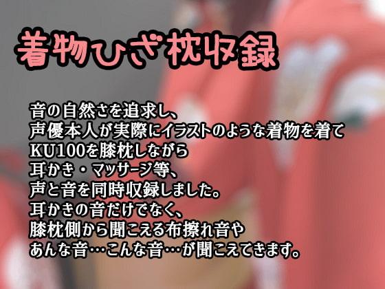 RJ317033 耳かき処「艶美庵」 [20210225]