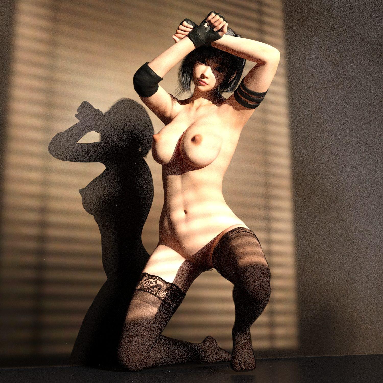 RJ318170 女体全裸画像集その2 [20210219]