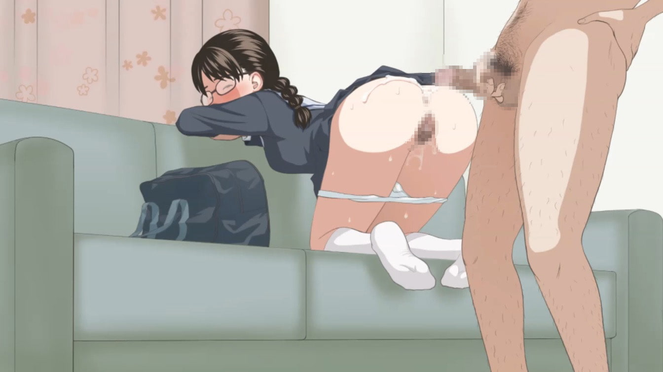 里桐 夕子(娘)のサンプル画像4