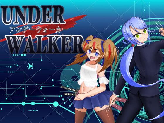 RJ323115 UNDER WALKER [20210430]