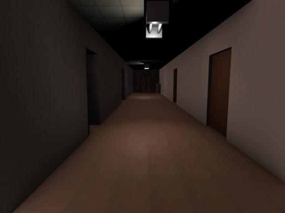 RJ324636 可愛い女の子から逃げるゲーム [20210423]