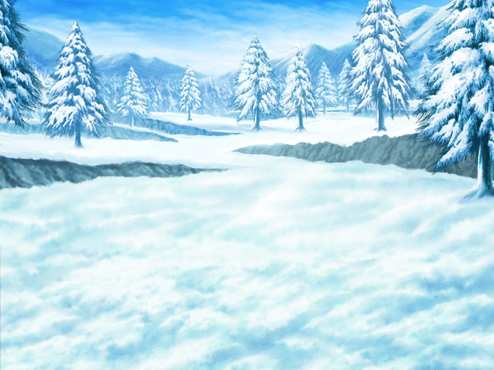 コスパ最高カスタム背景素材集vol1 jpg版