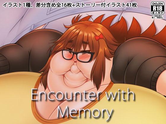 RJ330456 Encounter with Memory [20210609]