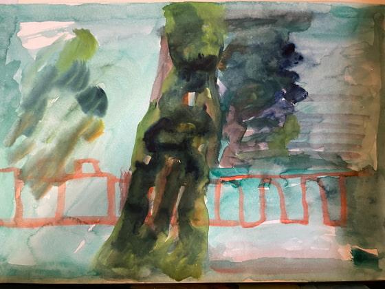 裸時個展(商品番号:RJ331992)