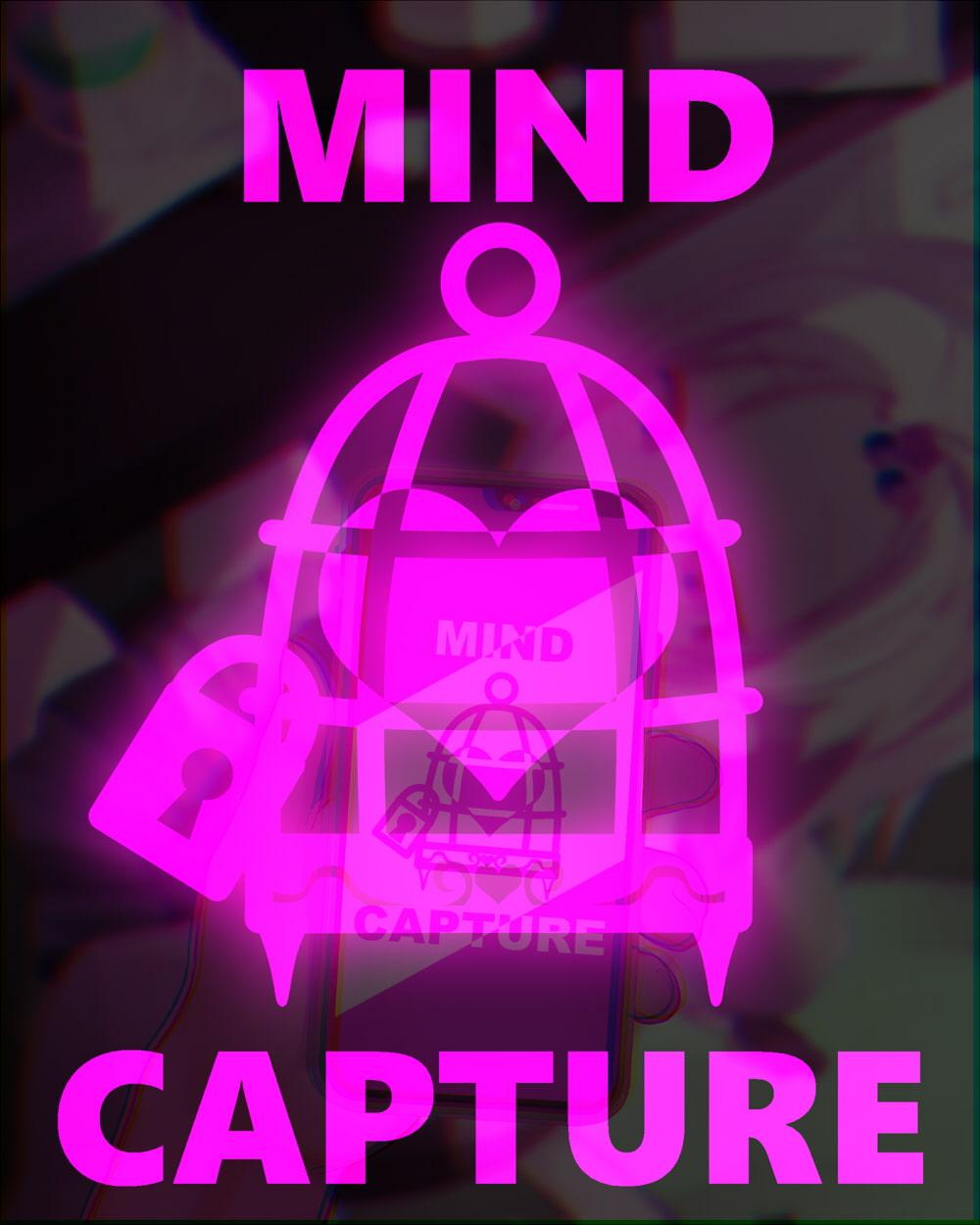 即堕ちっ! 催眠App -mind capture-
