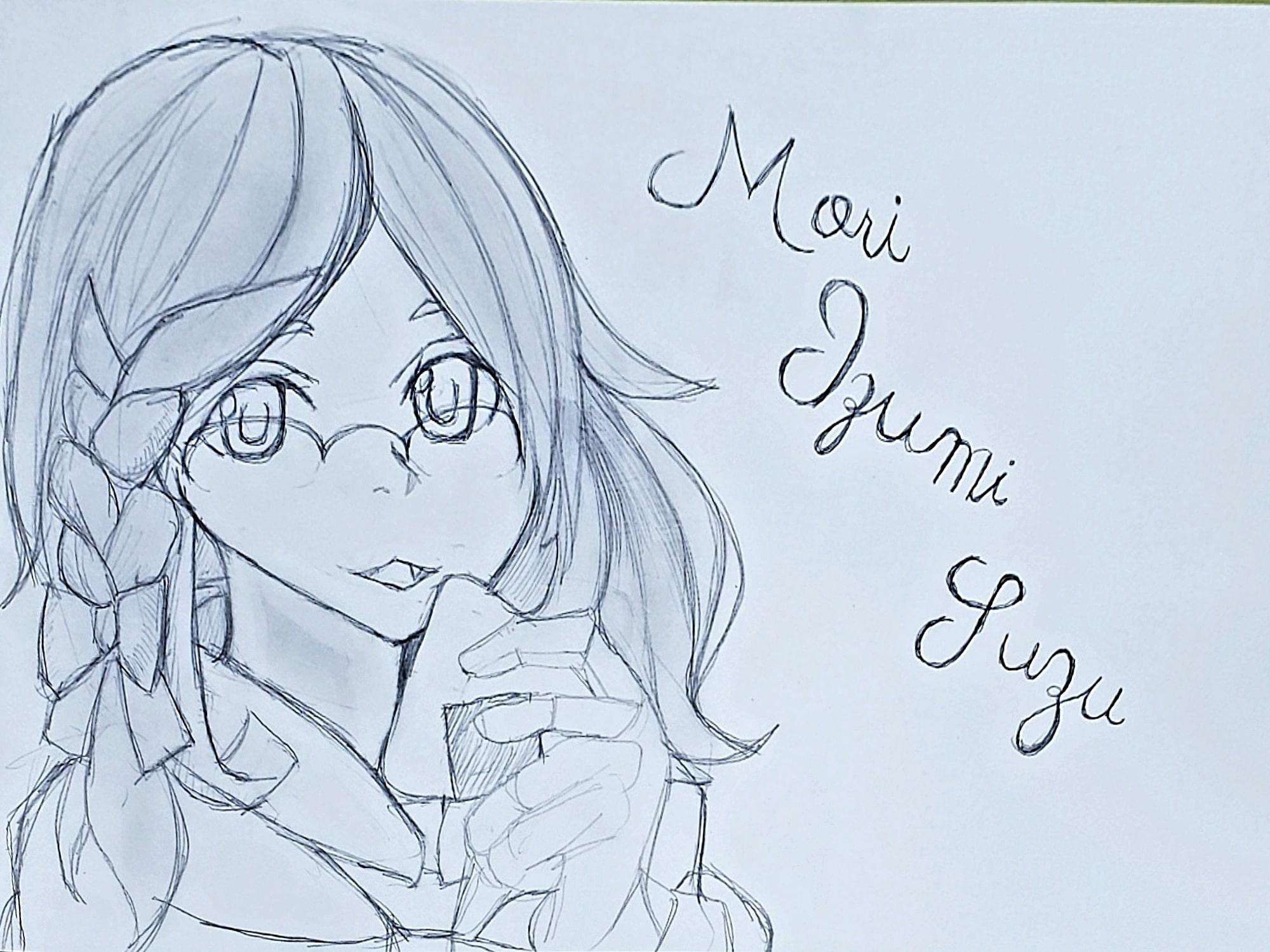 城咲Noa画集0.3〈ゲーム編〉