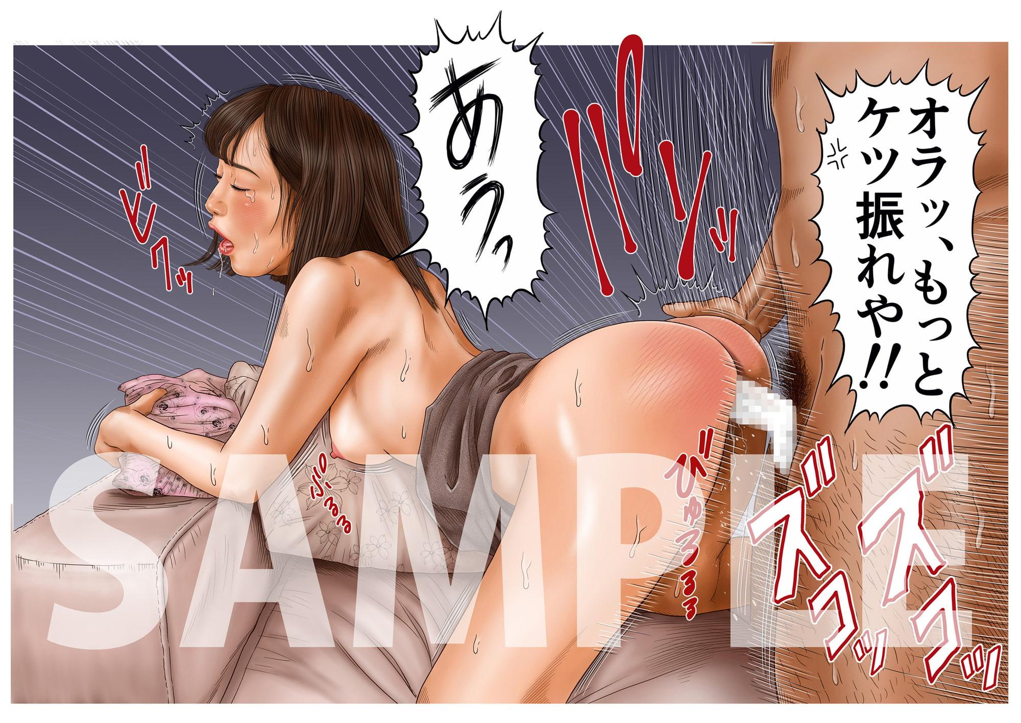 美少女羞恥、開脚、破廉恥図画集 vol.5