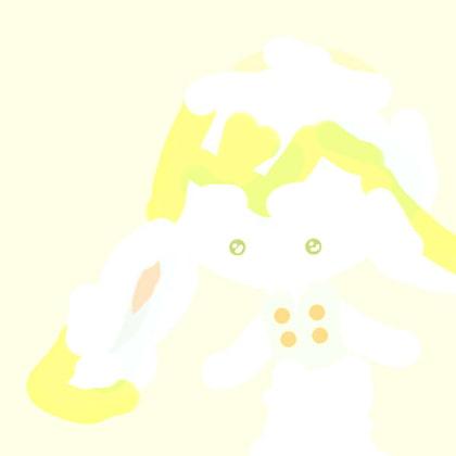 花火玉(裏白)(商品番号:RJ336908)