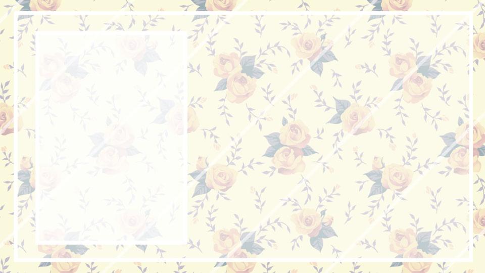 パステルカラーのロマンス系背景素材15枚(1920×1080)