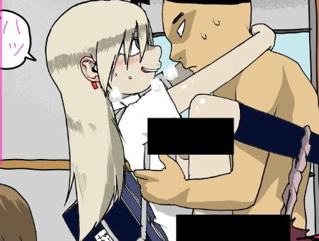 【一生忘れない屈辱】嫌いな女のボーイフレンドを、味見しよう!【許さない】