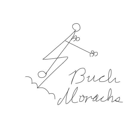 Buch Morachs(商品番号:RJ349956)