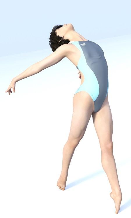 競泳ジュニア-1