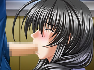 凌辱五重奏~淫獄への誘い~のサンプル画像