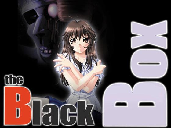 VJ001111 img main the Black Box