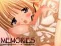 MEMORIES〜記憶のすべてを…〜