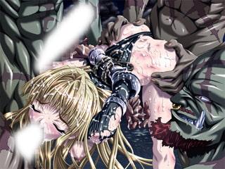 【蕾散る】戦火の中犯される娘達203【こどもの日】 [無断転載禁止]©bbspink.com->画像>324枚