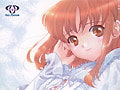 Lalka 〜造られた天使たち〜