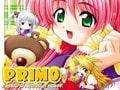 PRIMO〜Amore el'ordine di arrivo?〜