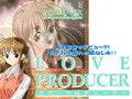 LOVE PRODUCER