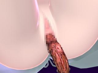 D'ERLANGER(デランジェ)~誘惑の淫魔病棟~のサンプル画像