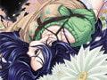 月花美人【第一縛】雪の宴